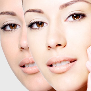 Anti-Aging and Whitening