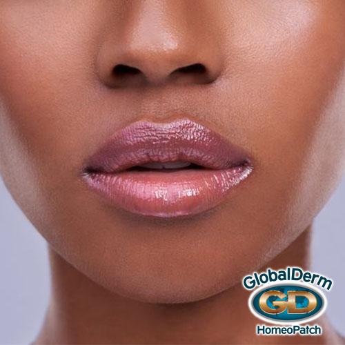 Lip Lightening